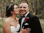 Penrith newlyweds forced to spend wedding night with relatives after returning home to a car fire