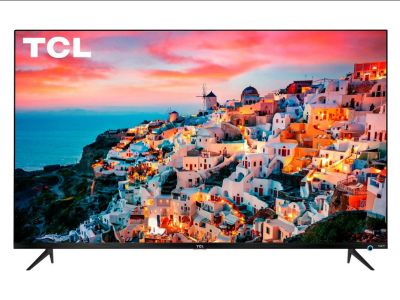 The best affordable TVs