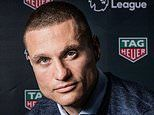 Nemanja Vidic: If Manchester United match Liverpool's aggression and energy then they will win