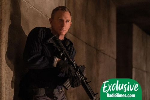 No Time To Die director: 'Different directions were debated for Daniel Craig's finale'