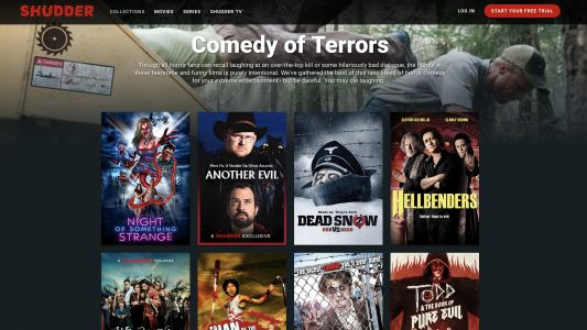 Many Amazon Prime Video channels now just 99p per month