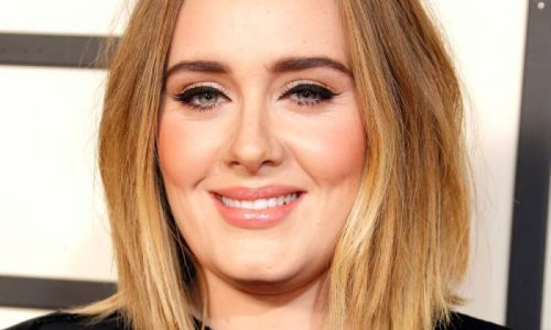 Adele breaks silence on weight loss transformation with the best response