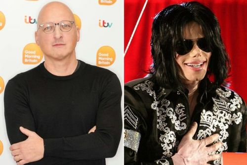 Leaving Neverland director reveals 'one big question' he had about Micheal Jackson 'abuse'