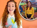 How Covid lockdowns inspired Emma Watkins quit The Wiggles