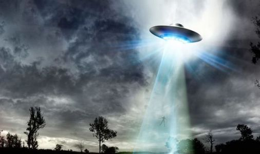 Alien search: How YOU could be the key to finding aliens