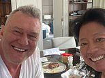 Jimmy Barnes in Melbourne hotel quarantine and doesn't understand tennis stars' complaints