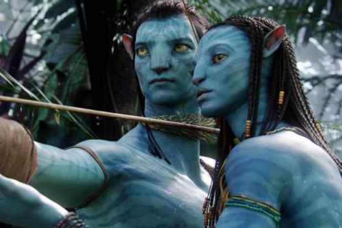 When are the Avatar sequels released in cinemas? How many are there and who's in the cast?