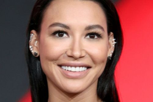 Naya Rivera search called off for second time as son says she never got to shore