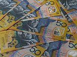 Is your $50 note worth $1500? Money expert reveals two features to look for on Australian banknote