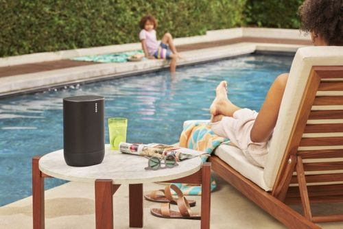 Best outdoor speaker 2020: Play your tunes in the garden
