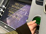 Laws set to force banks to have local ATMs