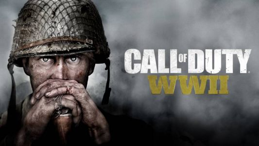 PS Plus games for June includes Call of Duty: WW2 - available to download now
