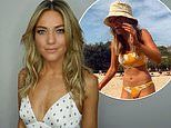 Home and Away star Sam Frost wants to use her profile to shine a light on mental health