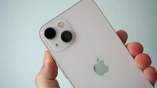 IPhone 14 tipped to arrive with a 'complete redesign' next year