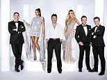 Britain's Got Talent announce new online spin-off Unseen to replace More Talent