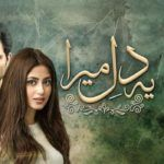 UK Ratings: 'Ye Dil Mera' remains top show of the week