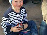 AFP, NSW Police detectives storm home streets away from where William Tyrrell vanished
