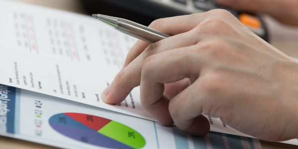 What is an expense ratio? The most important fee to know when investing in mutual funds or ETFs