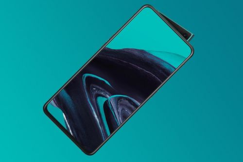 Oppo's Reno 2 and Reno 2 Z have been launched in the UK