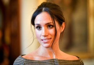 Meghan Markle's lawyers have spoken out about her involvement in Finding Freedom