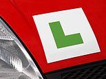 Learner driver is fined $1,700 during coronavirus restrictions