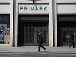 MARKET REPORT: Primark owner soars as store openings lift the mood