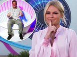 Big Brother host Sonia Kruger reveals how evictions work ahead of new season
