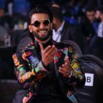 Ranveer Singh & Kartik Aaryan vie over Hindi remake of 'Ala Vaikunthapurramuloo'?