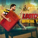 In Video: Hotstar releases trailer of 'Lootcase'