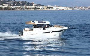 What is AIS Class B+ and do I need it for my boat?