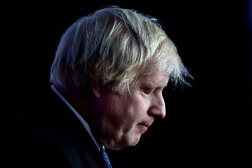 Boris Johnson 'clinically stable' and responding to treatment in intensive care