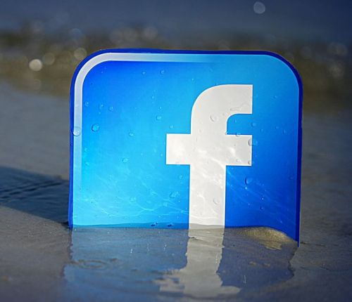 How Much Worse Can It Get? Facebook Stored Up to 600M Plain Text Passwords