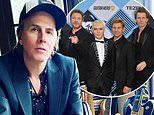 Duran Duran's John Taylor goes public and reveals he had coronavirus but has since recovered