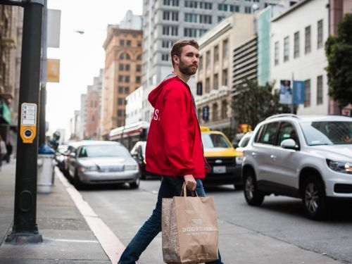 The inside story of how $15 billion DoorDash worked an intense all-nighter and overcame a perfect storm of engineering challenges to save millions of orders for desperate restaurants as the pandemic began