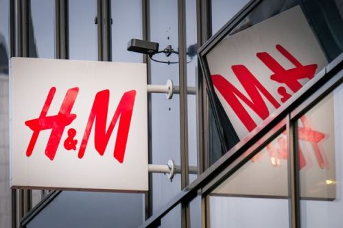 H&M to close 175 stores this year across Europe - including in the UK