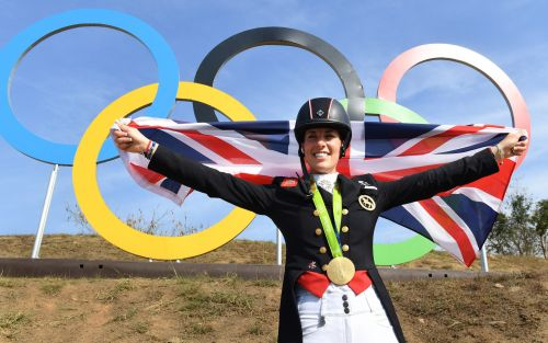 Tokyo Olympics 2020 medal table: how it works and Team GB's prospects