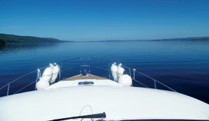 Cruising Scotland: A self-indulgent summer exploring the Inner Hebrides by boat