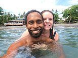 Australian woman moves to island after fiance denied entry despite lack of Covid in his country
