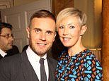 Gary Barlow wins right to turn part of his £6m Cotswolds mansion into luxury car garage