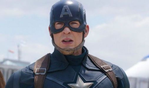 Captain America: Chris Evans 'to RETURN for at least one Marvel movie'