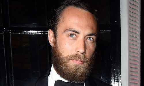 James Middleton to front new documentary about dogs and mental health