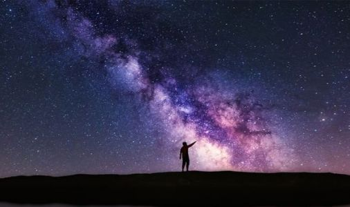 NASA proved wrong? Astronomers challenge NASA on the weight of the Milky Way galaxy
