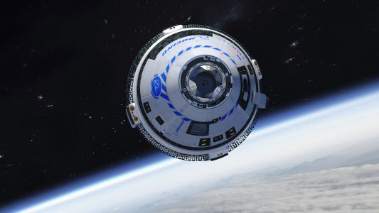 NASA outlines recommendations to clear path for Boeing to resume Starliner flights