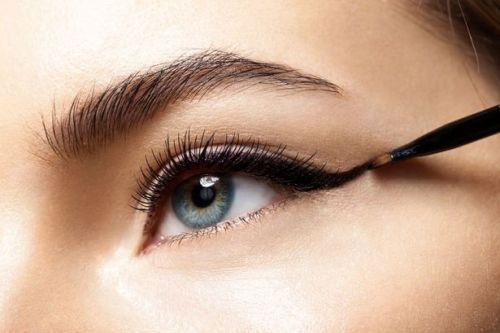 Seven best eyeliners for 2021, from pencil and kohl to liquid and waterproof