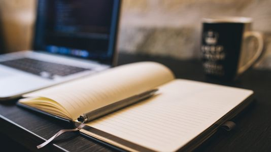 Have a passion for writing? A new career may be waiting for you in 2020