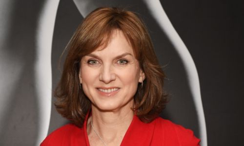 Meet Antiques Roadshow star Fiona Bruce's family