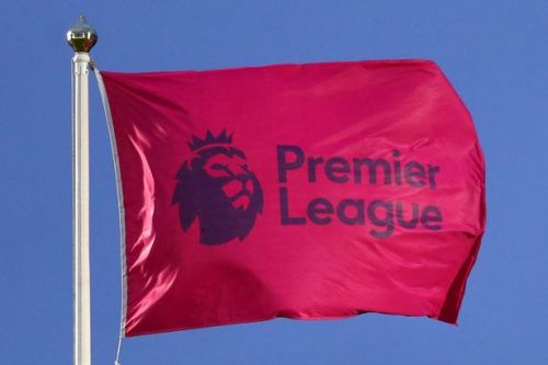 Premier League have two options on table for 2020/21 season start date