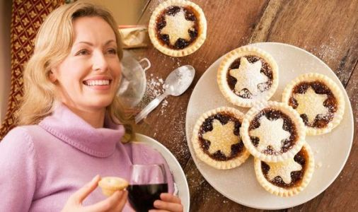 Christmas taste test 2019: The best mince pies to buy now including Tesco, Co-op and M&S