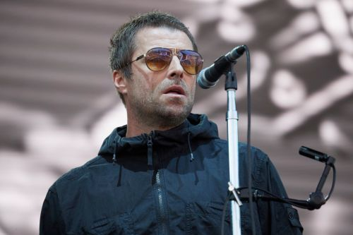 Liam Gallagher joins line-up for virtual music festival in aid of fighting food poverty