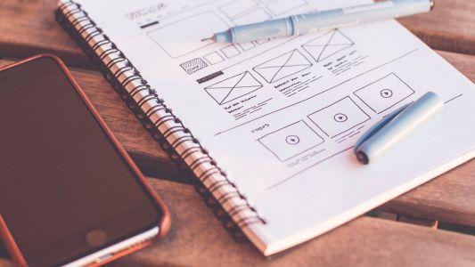 Learn how to create fully functional mockups